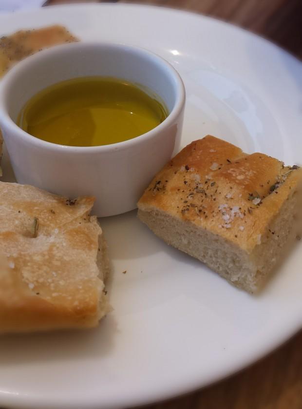 huile_olive_apero