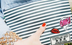 humeur-blogueuse