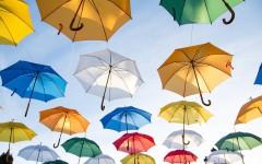 img-essentiels-parapluie-comment-choisir-points