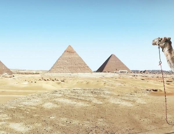 infos-formalites-egypte