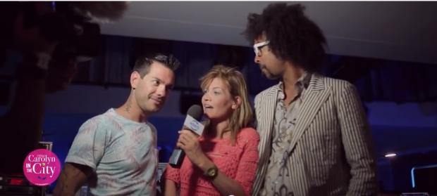 interview_schweppes