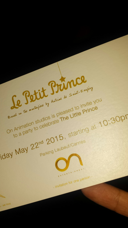 invitation_petit_prince
