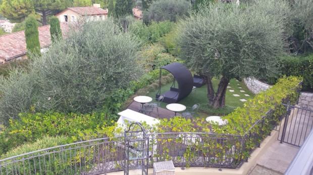 jardin_secret
