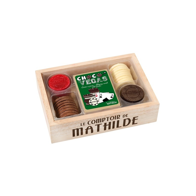 jeton-poker-3-chocolats-avec-jeu-de-carte
