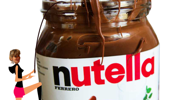 journee_mondiale_nutella