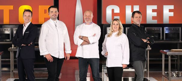 jury-top-chef-2015-1_5182249