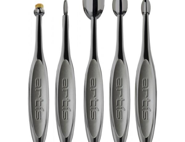 kit-de-5-pinceaux-artis-brush