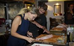 kitchen-cours-cuisine-ok