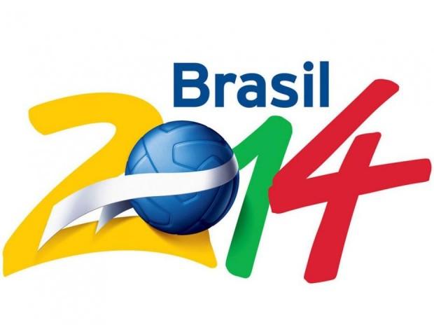 la-coupe-du-monde-debute-dans-6-mois