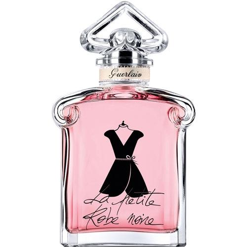 la-petite-robe-noire-ma-robe-velours-eau-de-parfum
