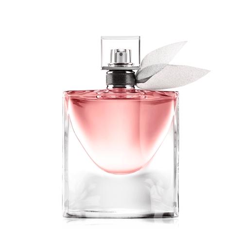 la-vie-est-belle-eau-de-parfum-vaporisateur-eau-de-parfum