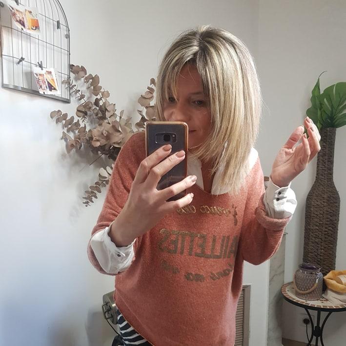 laetitia-coiffure-cannes