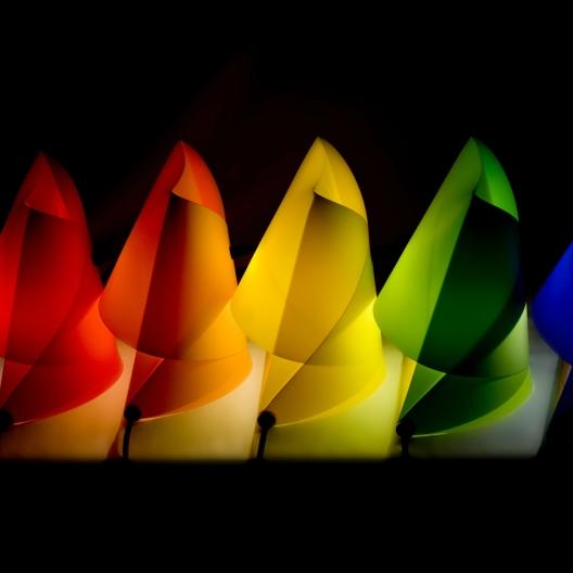 lampe-furoshiki