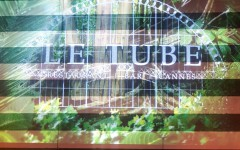 le-tube-cannes