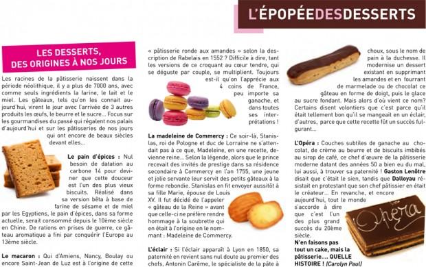 lepope-des-desserts