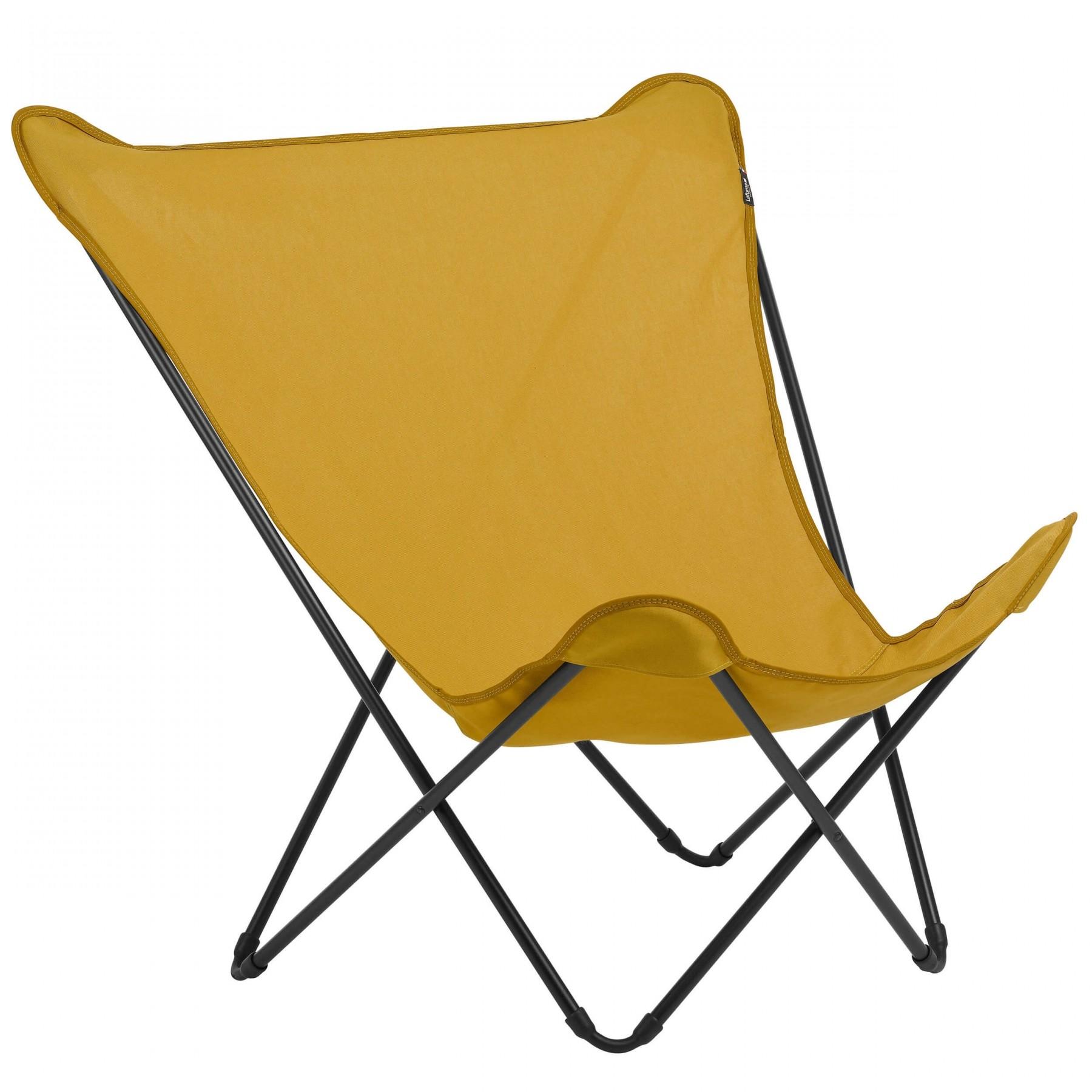 lfm2777-7234-fauteuil-design