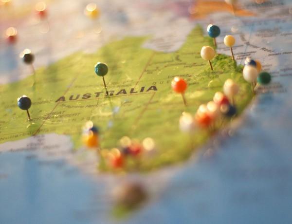 lieux-visiter-australie