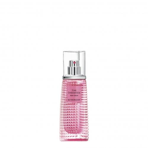 live-irresistible-rosy-crush-eau-de-parfum-florale