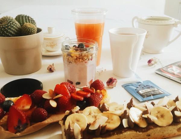 livraison-petit-dejeuner-cannes