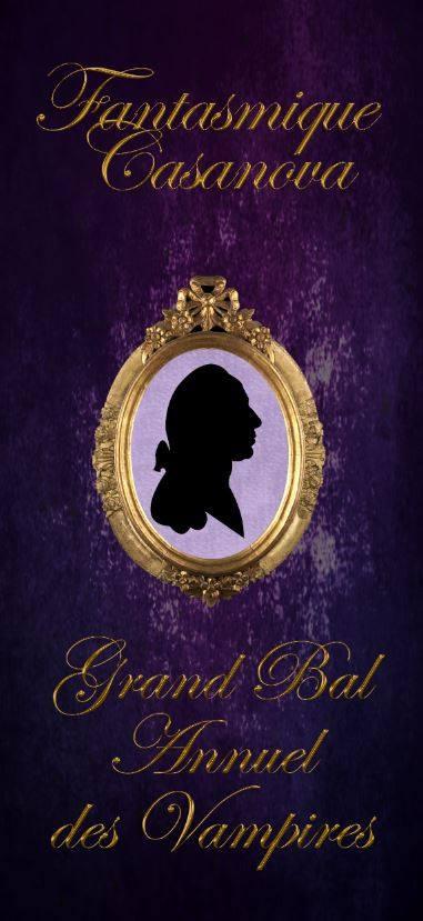 logo-fantasmique-Casanova-II-copie