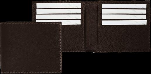 longchamp_card_case_veau_foulonne_3508021002_0