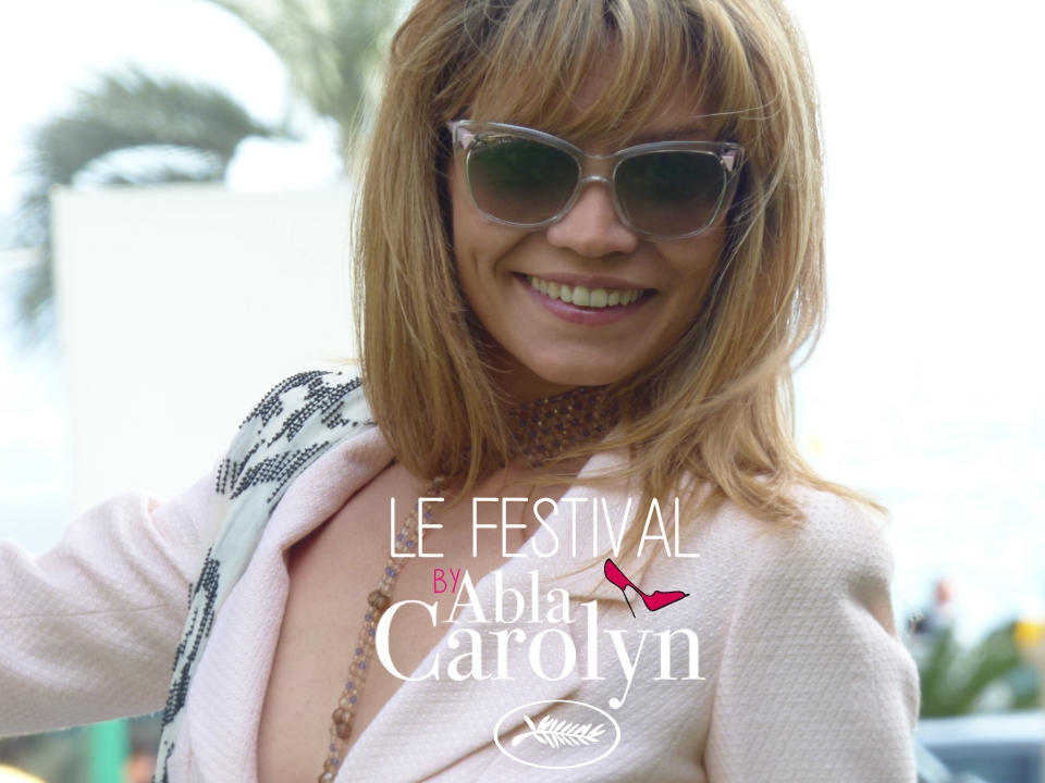 look_festival_cannes