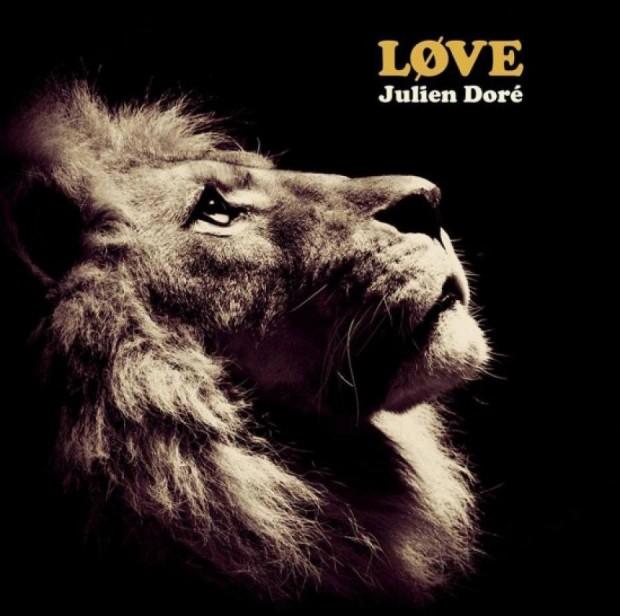 love-est-son-troisieme-album