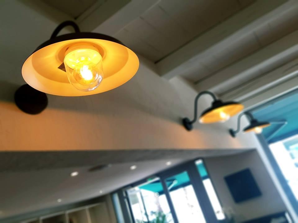 luminaires-uva-cannes