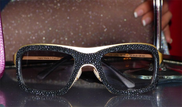 lunettes_galuchat