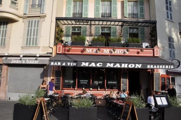 mac_mahon_nice