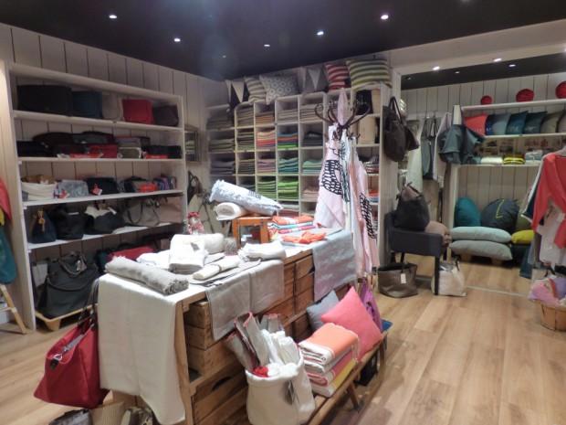 magasin_vieux_nice