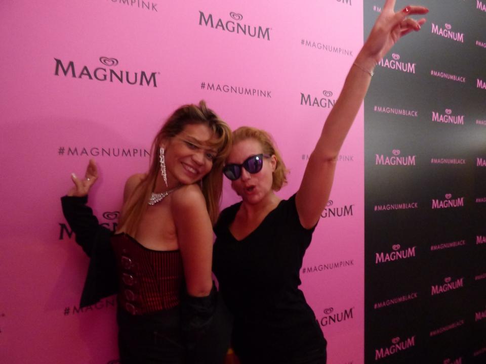 magnum_black