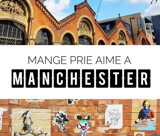 mange-prie-aime-ebook-manchester