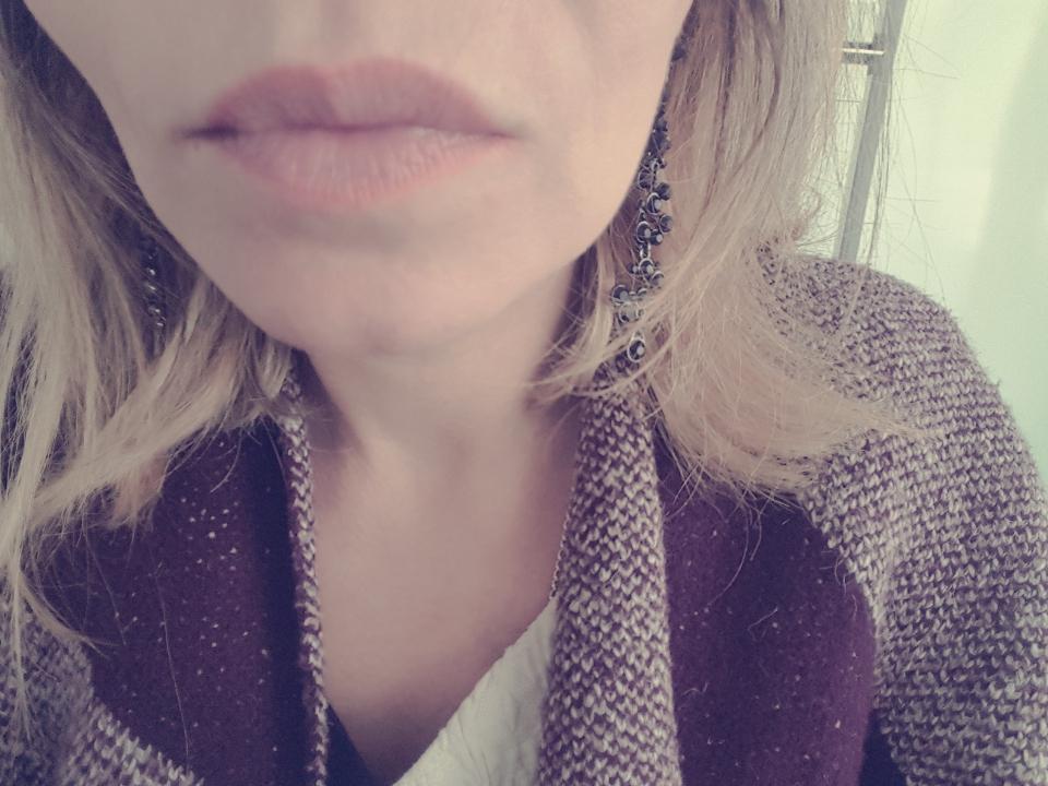 maquillage-permanent