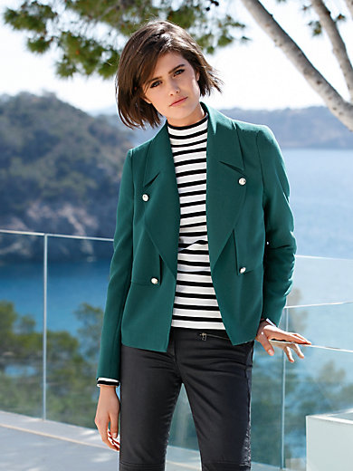 marc-aurel-le-blazer-vert-115835_CAT_M_040817_140312
