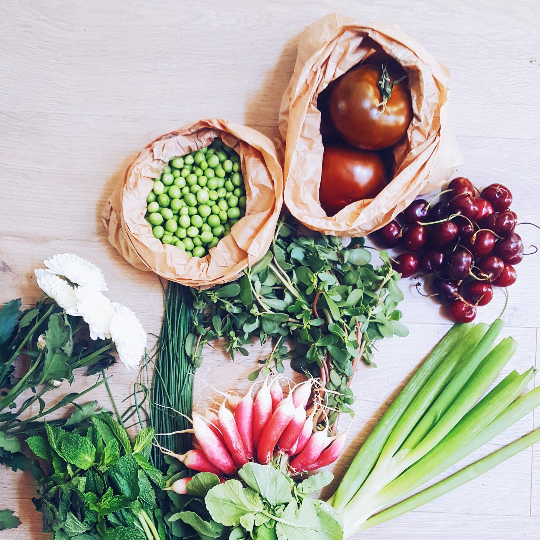 marche-forville-legumes