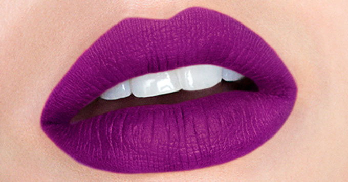marieclaire_ultraviolet_cover_lips