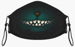 masque_grand_sourire--i_135623294874501356231