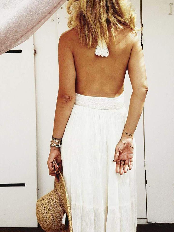 maxi-dress-dos-blanche