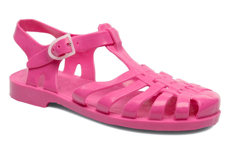 6eafef06f ABLASHOES : Les sandales de l'été ! - Blog lifestyle, food, travel ...
