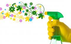 menage-printemps-desinfection