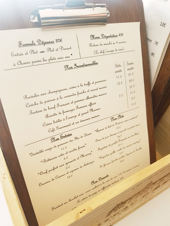 menu-bistrot-gourmand