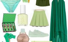 mode-printemps-vert