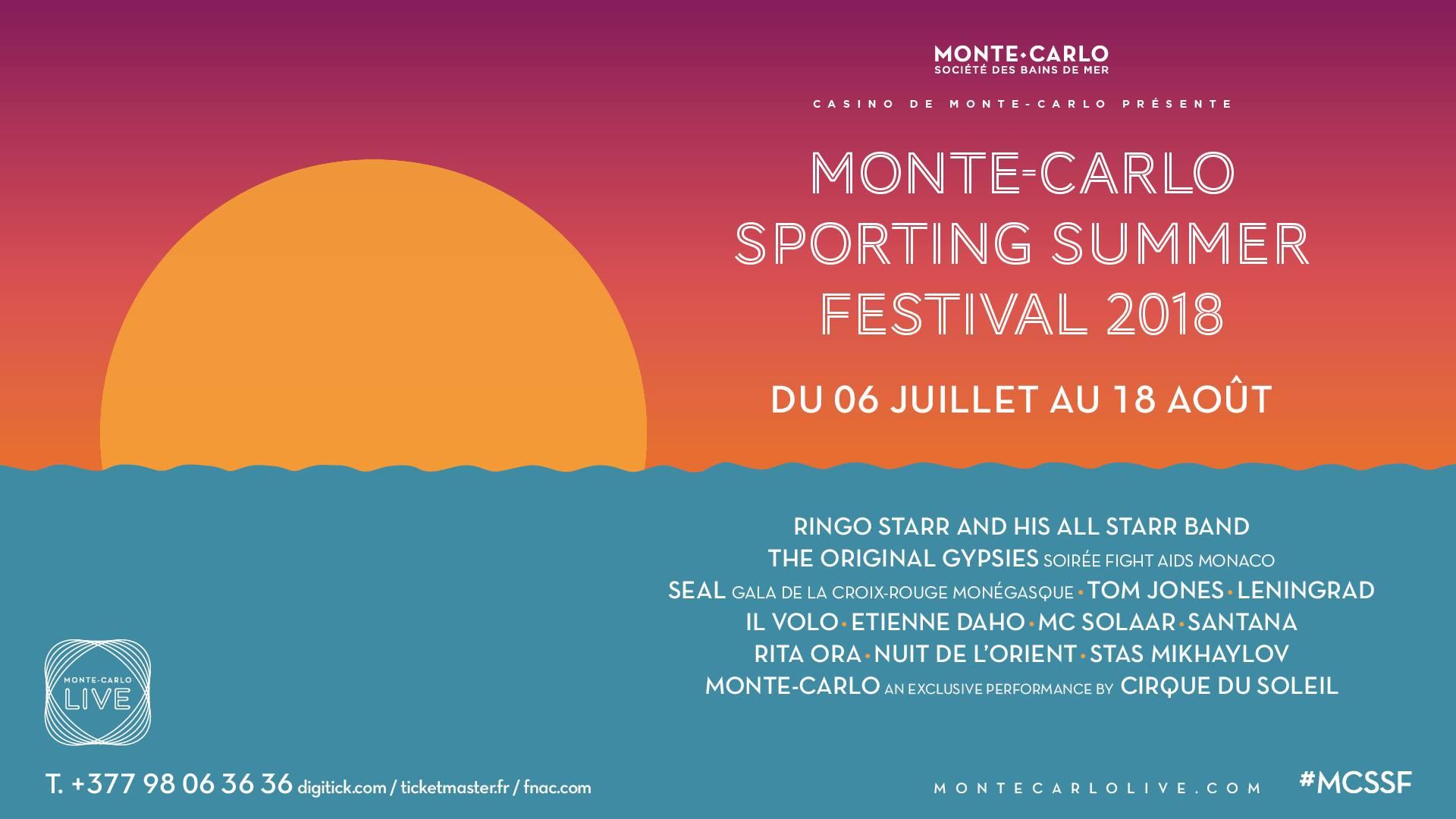 monte-carlo-summer-festival