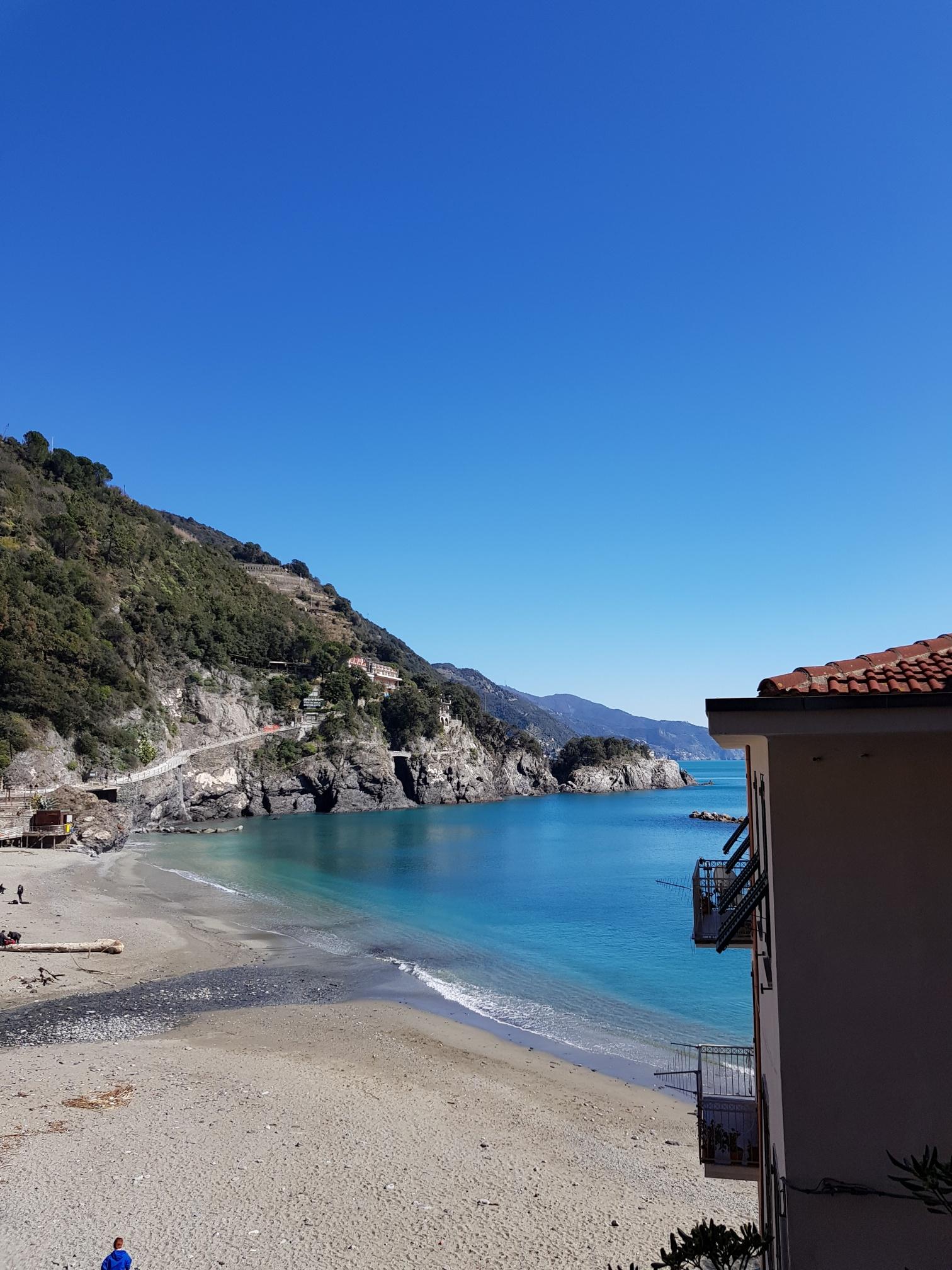 monterosso-plaia