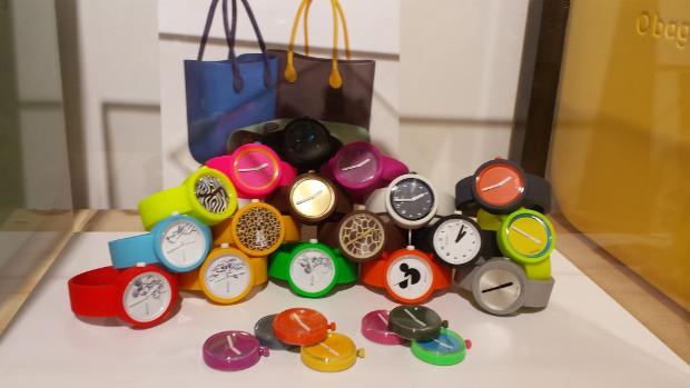 montres_fullspot_cannes