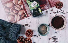 moudre-cafe-bon-cafe