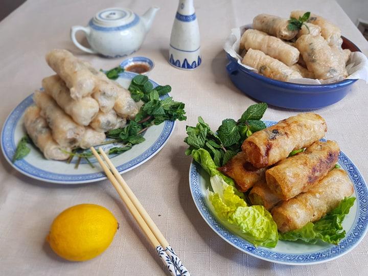nems-a-la-vietnamienne