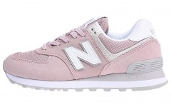 new-balance-wl574-b-baskets-femmes-roses