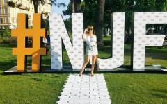nice-jazz-festival-2018